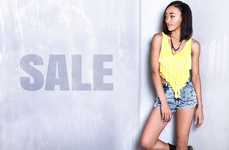 new-sale-wholesale-clothing