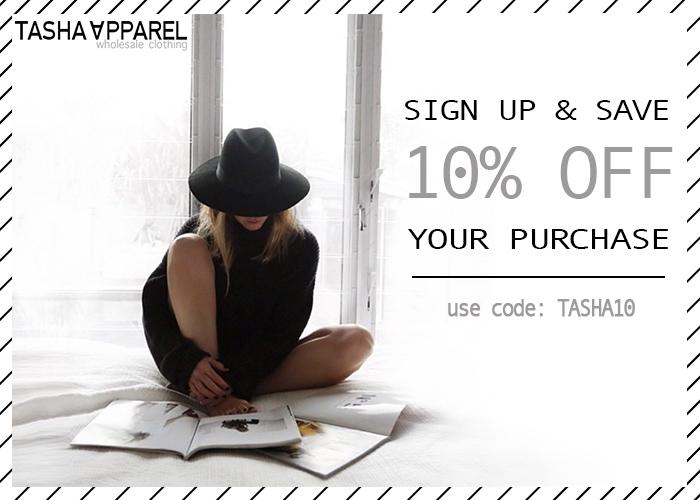 Sale wholesale | cheapest wholesale Apparel | women's Wholesale ...