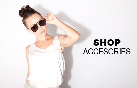 new-wholesale_accessories