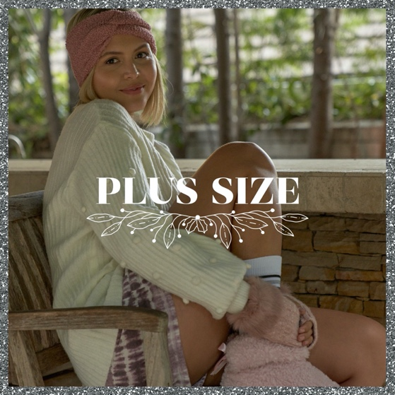 Wholesale Clothing For boutiques women plus size, girls and accessories. USA apparel supplier.