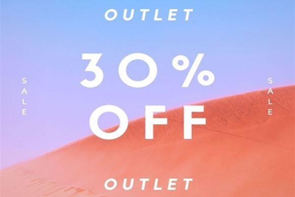 Wholesale Apparel 30% off Outlet