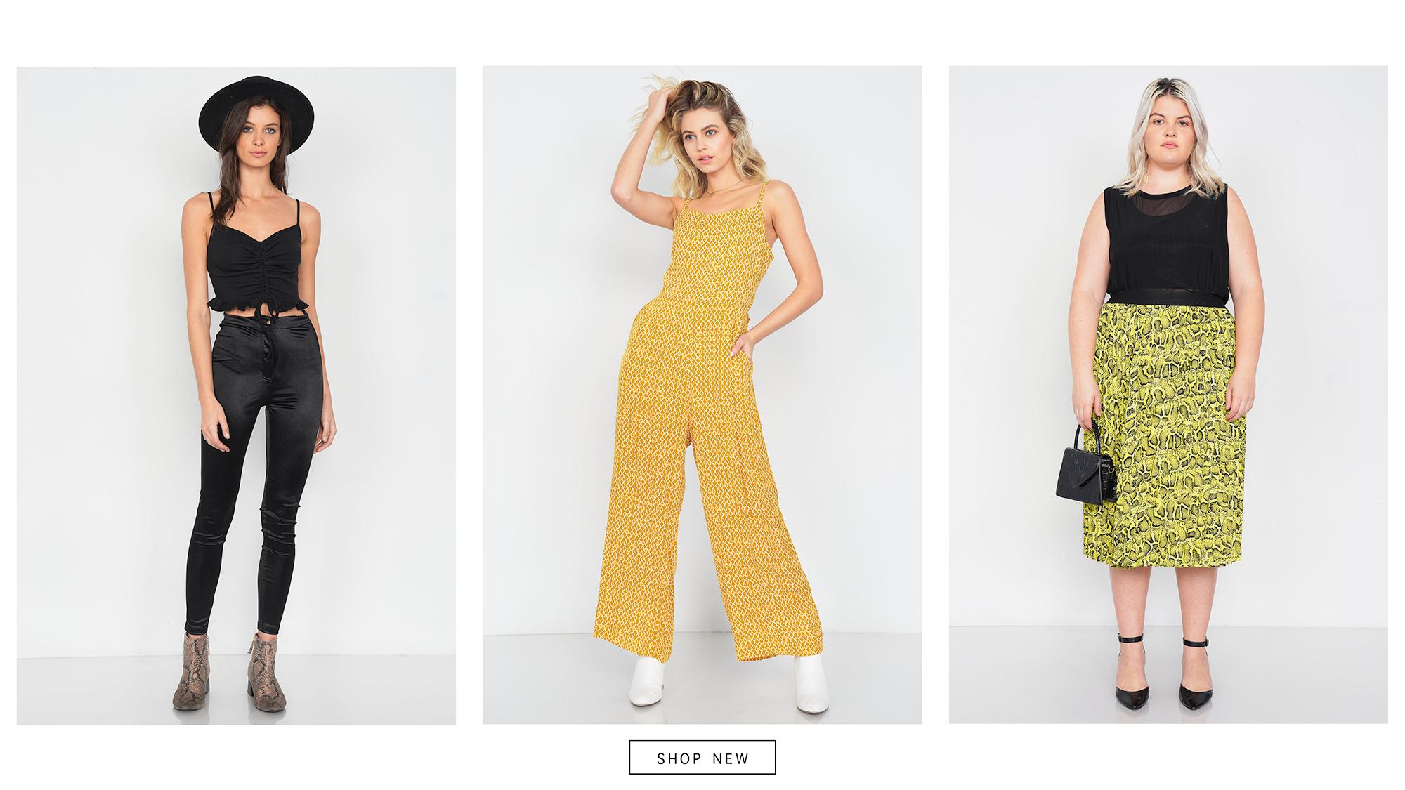 tasha apparel women apparel wholesale suppliers